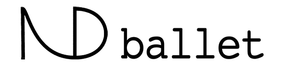 N.D. Ballet